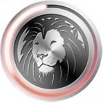 Lion Designer: полезная программа для кастомизации OS X Lion