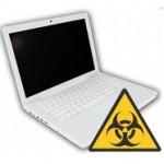 Проверяем попал ли ваш Mac в ботнет Flashback