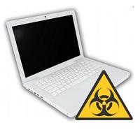 mac viruses