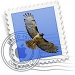 Задерживаем отметку писем как непрочитанных в Mail.app