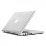 Запасы MacBook Pro 15″ иссякают. Ждём обновления линейки