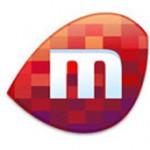 Miro: бесплатный медиа проигрыватель для Mac