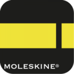 Moleskine: Вроде бы и неплохо, но…
