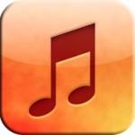 Создаем свои плейлисты на iPhone, iPod Touch и iPad без iTunes
