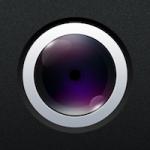 Pix: Pixel Mixer. Ещё один фоторедактор