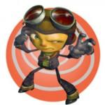 Игры для Mac: Psychonauts