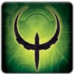 Вышел Quake 4 для Mac