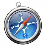 Открываем недавно закрытые вкладки в Safari на iPad
