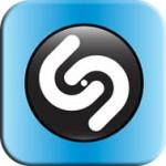 Вышел Shazam 5.0