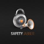 Safety Jabber. Конфиденциальность гарантирована