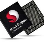 Лэптоп от Qualcomm на чипе Snapdragon S4