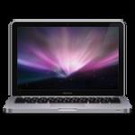 Система объёмного звучания — в ноутбуках Apple?