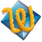 Текстовые редакторы для Mac: TextWrangler обновился до 4 версии