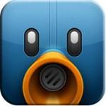 Tweetbot: Новая версия — новые возможности