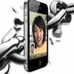 Apple прикрыла возможность SAM-анлока