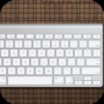 Translate Tab: минималистический переводчик для Mac