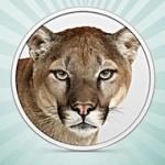 В OS X Mountain Lion появится функция автоматической загрузки купленных приложений