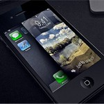 Из недавнего концепта разблокировки iPhone и iPad скоро сделают твик