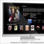 Слухи о телевизоре от Apple сильно преувеличены?