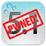 Хакеру удалось сделать непривязанный джейлбрейк iOS 5.1 для iPad 3