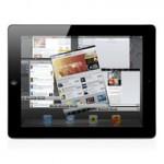 Quasar: Оконная многозадачность для iPad