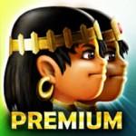 Babylonian Twins: Вавилонские близнецы против колдуна