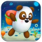 Panda Sweet Tooth: Очень сладкие приключения!