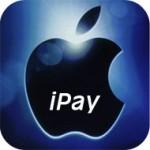 Apple собирается внедрить платёжную систему iPay