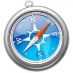 Safari научился автоматически отключать устаревшие версии Adobe Flash