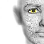 Патент Apple: Технология «распознавания трёхмерных объектов»