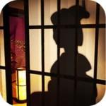 Escape Geisha House: Поможем гейше попасть на вечеринку