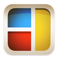 Nostalgio: И снова к вопросу о фотоколлажах