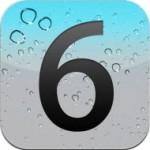 Что нас ждёт в iOS 6 и чего ждём мы?