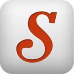 Snapguide: Делись всем, что умеешь