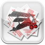 123D Catch: Создание трёхмерных фото на iPad