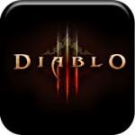 Diablo III: Триумфальное возвращение в мир Санктуарии