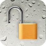 Как извлечь данные с iPhone/iPad/iPod touch с помощью iCloud?