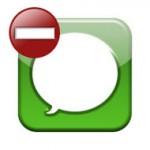 Auto App Killer: Закрываем приложения для освобождения системных ресурсов (jailbreak)