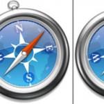 Swipe Safari: Изменяем мобильный Safari (Jailbreak)