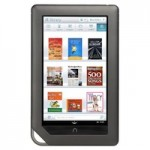 Microsoft + Barnes & Noble vs Apple и Amazon