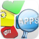 AppSea: Приложения на русском языке