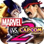 MARVEL VS. CAPCOM 2: Теперь и на iOS