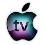 iTV или iHub: Обычный ТВ или ТВ для всей семьи?