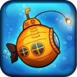 Nautilus Nemo's Submarine Adventure: Подводное путешествие