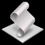 AppleScript: Знакомство