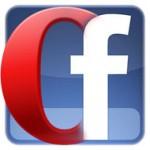 Facebook собирается купить Opera, чтобы создать собственный браузер