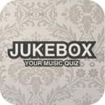 Jukebox: многообещающий виджет музыки для Dashboard X