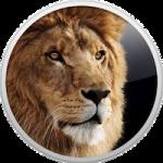 Предназначение и использование функции Versions в Mac OS X Lion