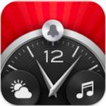 TikTok: Будильник с кастомизацией для iPhone/iPad