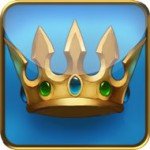 Волшебное Королевство: Приключение в стране чудес!